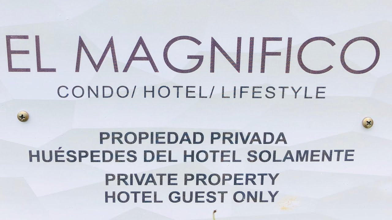 Download Hotel El Magnífico   Cabarete Dominican Republic