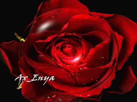 Chris De Burgh - The Lady In Red
