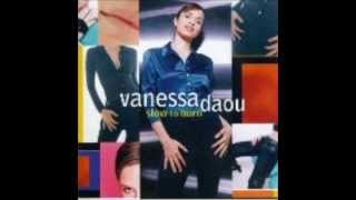 "Vanessa Daou - ""Two To Tango (Milk & Honey Mix)"""