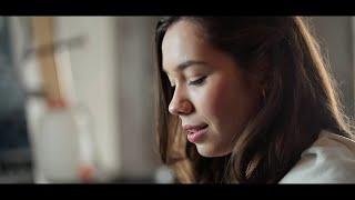 Jan Plestenjak - Iz zadnje vrste (Official Video)  █▬█ █ ▀█▀