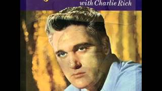 Watch Charlie Rich On My Knees video