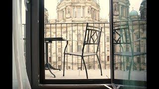 видео Лучшие отели в Берлине на Hotels.com