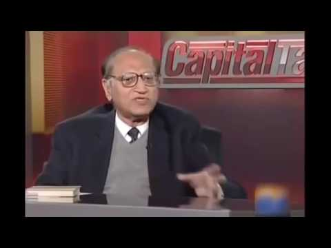 India is Responsible for Bangladesh 1971 War  Pakistani Media
