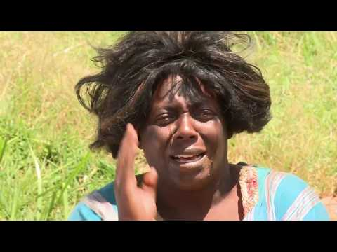 SAMANTHA S02E01 Film nyarwanda  - Rwandan Movie 2018