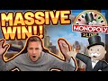 LIVE - Playing NEW GAMES at the Casino 🎰 Brian Christopher ...