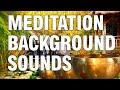 Download Healing Meditation Tibetan Singing Bowls - Beautiful Bamboo Zen Garden MP3 song and Music Video