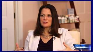 Top Arlington Acupuncturist | TOP Doctors Interviews featuring Kathleen Fraser