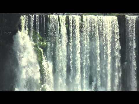 Hotel Das Cataratas, Brazil - Iguassu Falls by Orient Express - Luxury Travel Hotel Resort Film