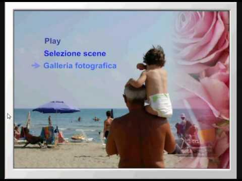 ComeTiVideo - Promo