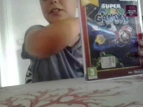 Tutti I Miei Giochi Per Wii E Ps3.