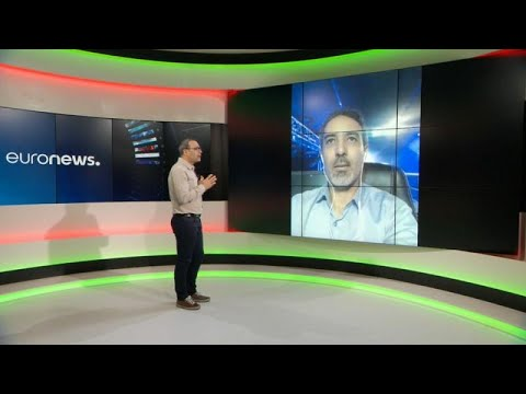 مقابلة: -حملة الاعتقالات والتحقيقات في الجزائر تجسد مبدأ دولة القانون واستقلال القضاء-…  - نشر قبل 8 ساعة