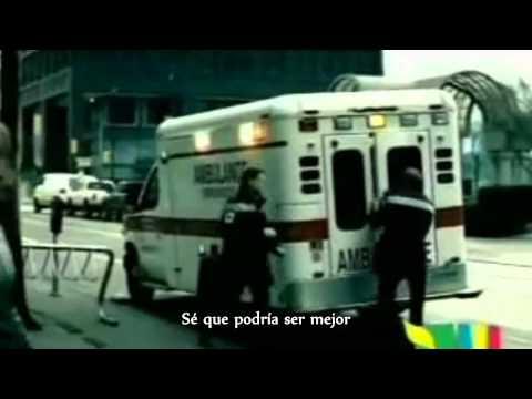 The Devil Wears Prada - Louder Than Thunder [Subtitulos en Español]