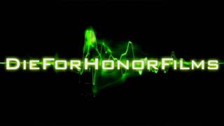 dieforhonorfilms intro 4 0 720p hd white bar fixed