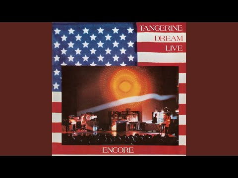 Coldwater Canyon (Live From U.S.A / 1977) mp3