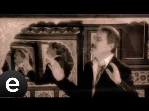 Sar Beni (Faruk Tınaz) Official Music Video #sarbeni #faruktınaz - Esen Müzik