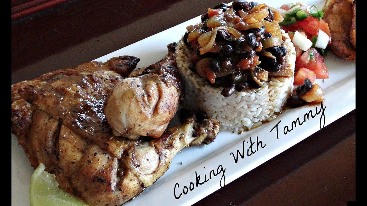 Tammy chicken rice bake recipes