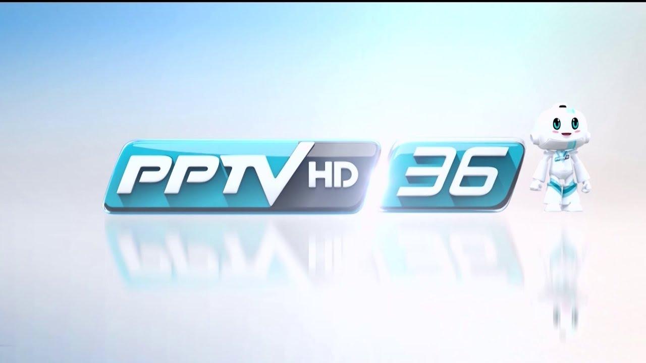 pptv hd 36 schedule