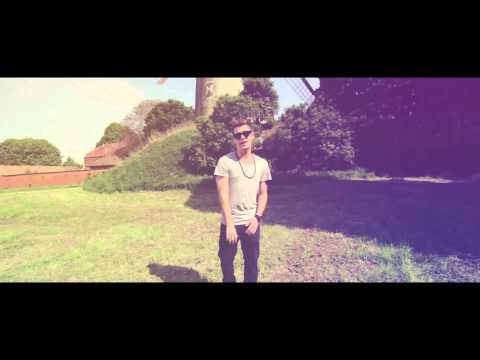 t-zon-''nein,-nein''-feat.-lil-rain-(official-hd-video)-prod.-by-topic