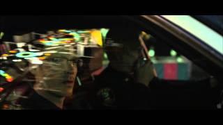 Munger Road Official Trailer