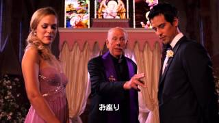 ビバリーヒルズの豪邸で暮らすチワワ、クロエとパピの新婚カップルは、...