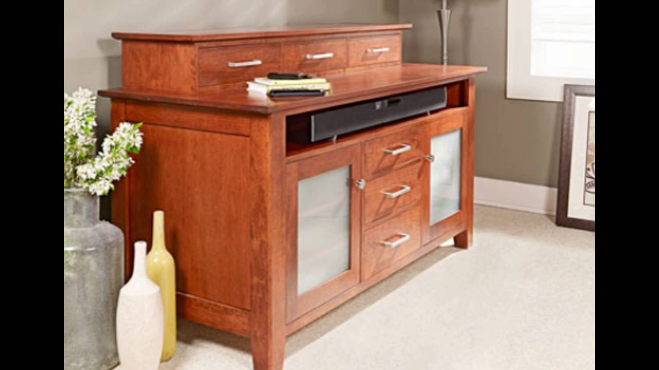 flat screen tv lift cabinet - Tv Lift Cabinet
