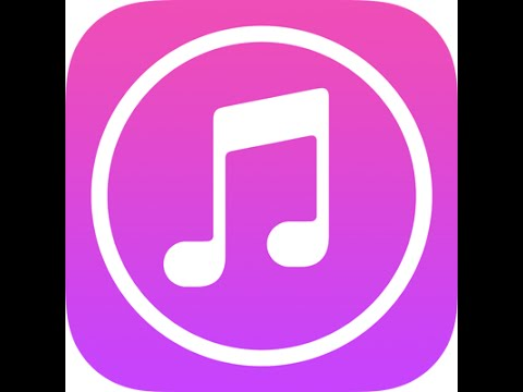 how to add music to iphone from computer youtube