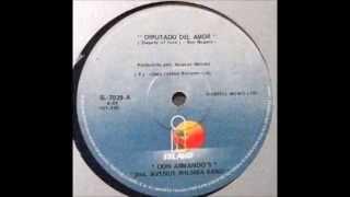 Don Armando