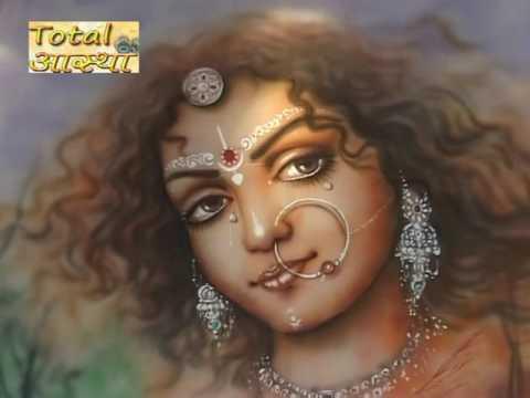 Ab To Aa Milo Ghanshyam  - सुपरहिट कृष्णा भजन - Vinod Agarwal - Total Aastha