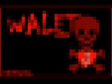 WALET band - SELALU SETIA (ROMANCE).wmv