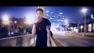 """Cheyenne"" - Jason Derulo (Paul Kim x Jason Chen Remix)"