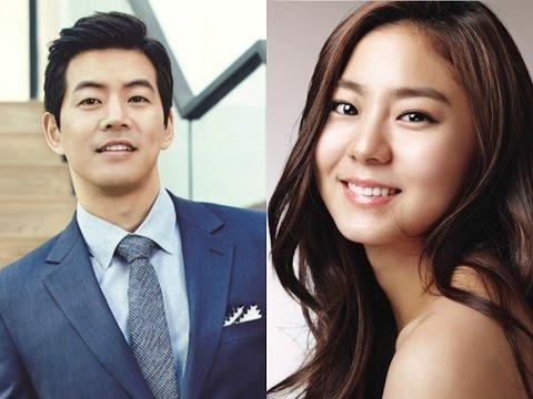 Uee vs joo won dating