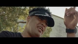 LR - Mi Primera Vez (Video Oficial)