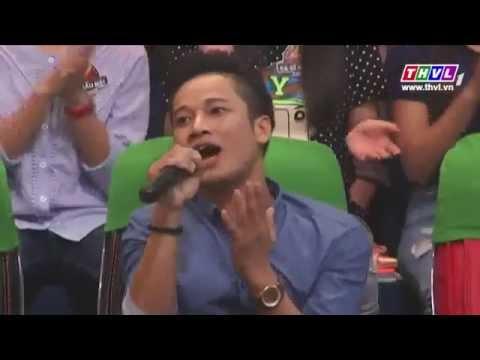 Ca sĩ giấu mặt - Khánh Phương bị loại vì hát không giống chính mình
