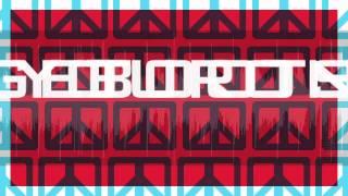 "Chickenfoot - 2011 New Album Teaser #2 (""Big Foot"" 08.02.11)"