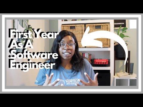26+ Reddit Software Engineering Job JPG