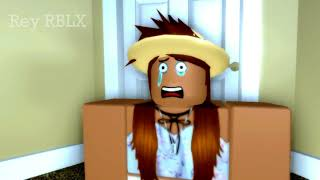 Her last words - Roblox Collab Ft xDemicookie (Whole)