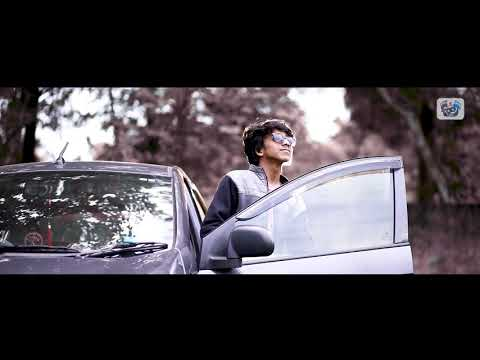 Sreehari Super4 | Madhu Footlights | Sarkar Top Tucker Dance Video