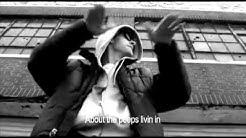 The Best Empire State of Mind Parody - Newark State of Mind - Jay-Z Alicia Keys