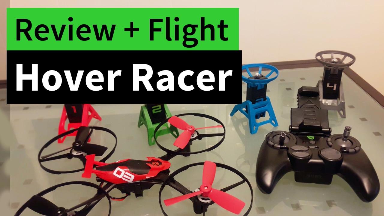 Sky Viper App >> Sky Viper Hover Racer Review And Flight App Walk Through Youtube
