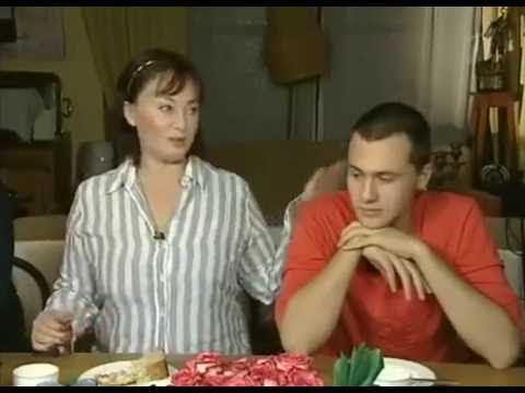 Личная жизнь Ларисы Гузеевой Эксклюзив