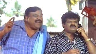 Doddanna & Tennis Krishna Back 2 Back Comedy