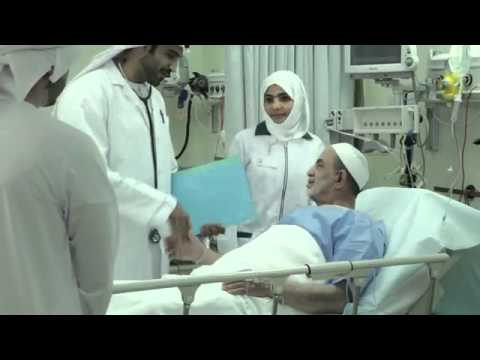This Is How Doctors Are Made – Inspirational [HQ]