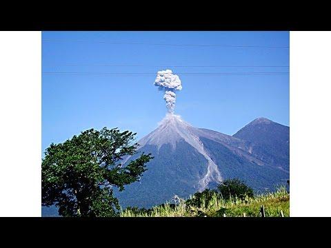 6. 26.01.2003  Puerto Quetzal - Guatemala.