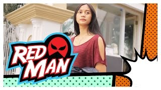 Video SUPER RED MAN Eps. Apakah Ini Cinta? #10 download MP3, 3GP, MP4, WEBM, AVI, FLV Oktober 2017