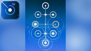 Decipher: The Brain Game - Gameplay Trailer (iOS, Android)