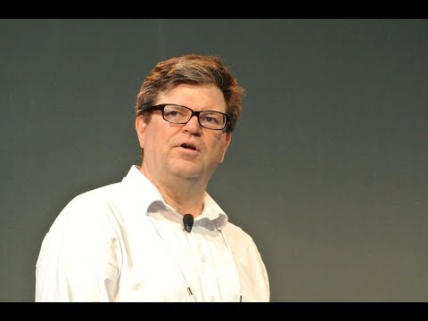 The Great AI Debate - NIPS2017 - Yann LeCun