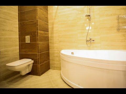 Цены на квартиры в ЖК Лукино-Варино