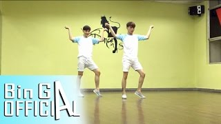 Girls' Generation 소녀시대_Lion Heart (Special Ver.) Dance cover from Vietnam