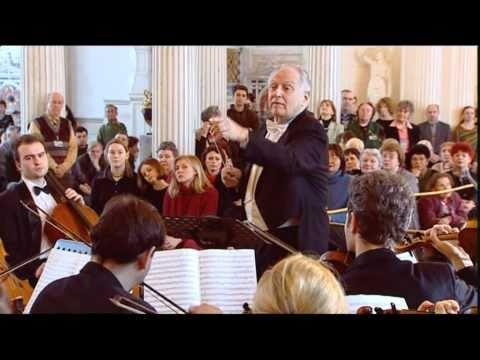 "Mozart: Don Giovanni Overture / Моцарт -  Увертюра к опере ""Дон Жуан"""