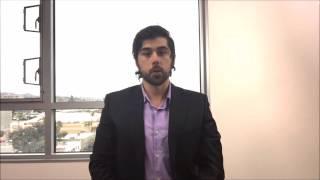 Mukesh Valabhbji - Commercial Real Estate Boom